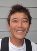 永井板金さん