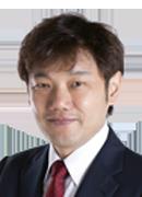 社長_切り抜き普通