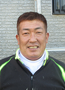 shokunin_hasegawa_s