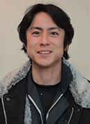 shokunin_kosakai_s