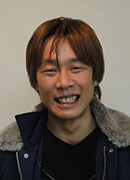 shokunin_matsuura_s