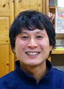 shokunin_mizoguchi_s