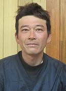 shokunin_nagai