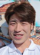 shokunin_shibata_new