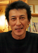 staff_atsumi