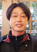 staff_mizoguchi