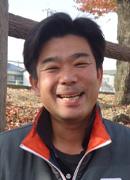 staff_ogura