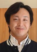 staff_yoshinaga