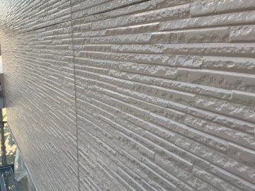玉谷様邸 外壁 下塗り 上塗り_190529_0002