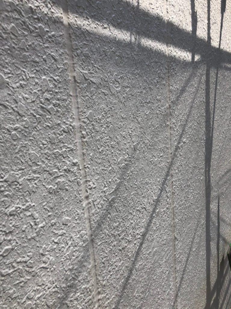 日藤印刷様 外壁下塗_190818_0002