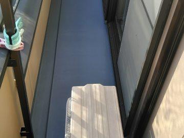 谷川様邸外壁上塗り-付帯部_201128_35