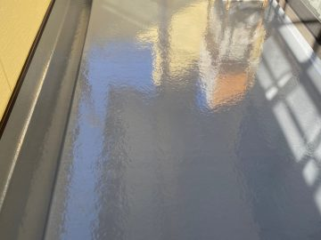岩越様 ベランダ防水_201201_5