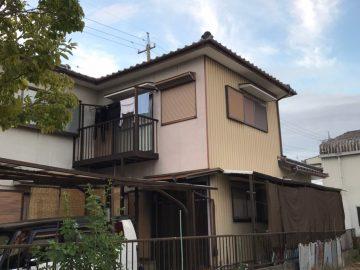 山田様 北名古屋市 外装現場調査_201102_64