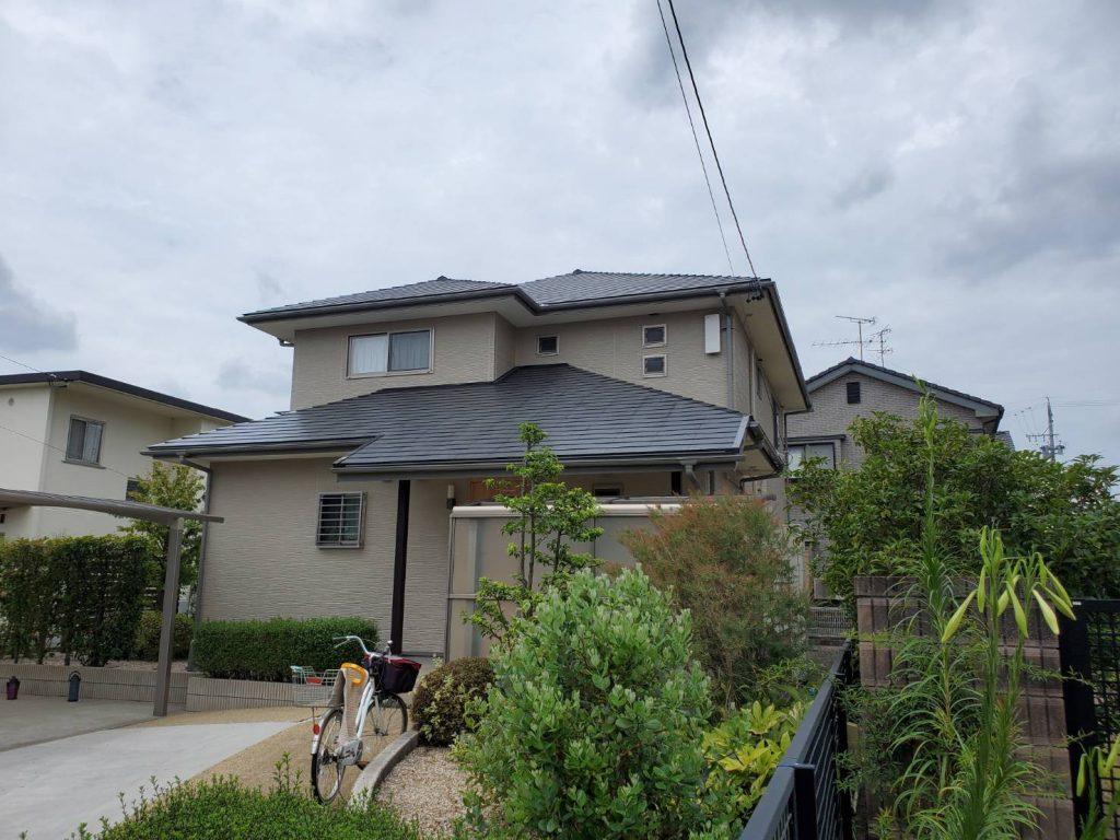 小野松様邸解体写真_210729_3