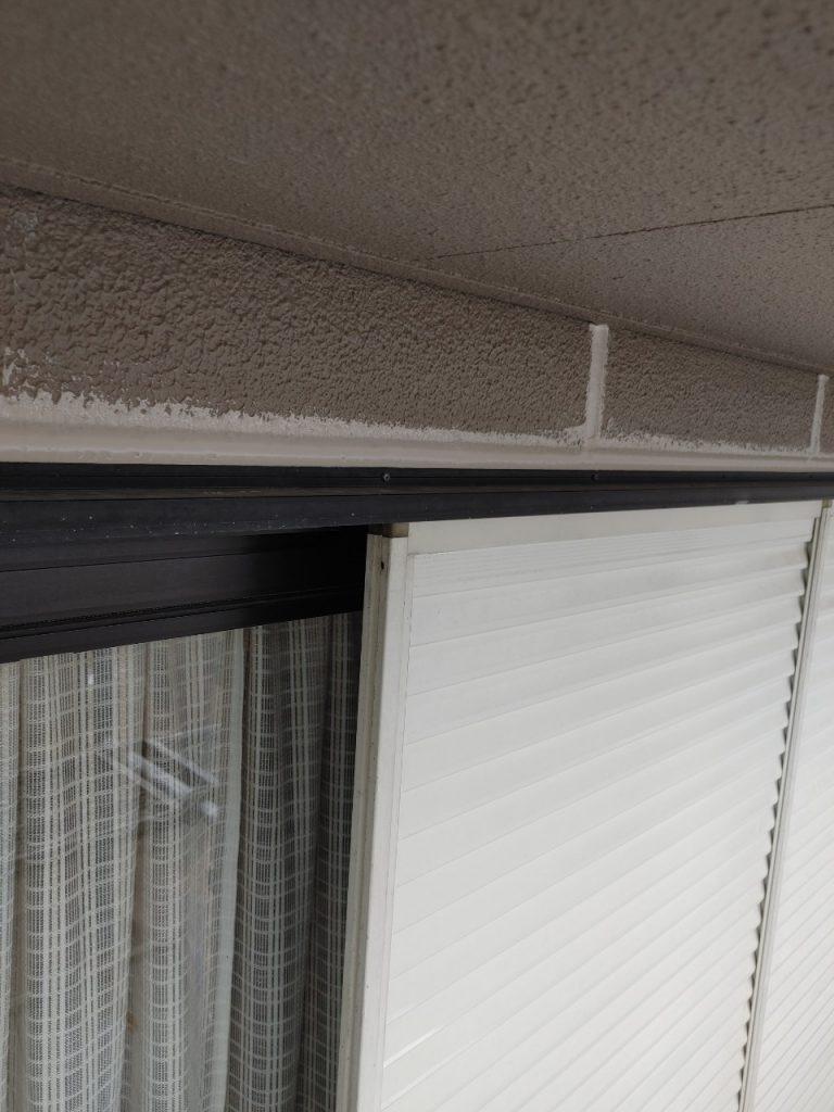 LINE_ALBUM_野田様邸コーキング、蔵トタン上塗り、付帯です。_210910_16